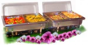 thai-essen-lieferservice